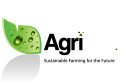 Agrifert - Liquid and Solid Fertilisers, Soil Conditioners and Animal Health Supplements
